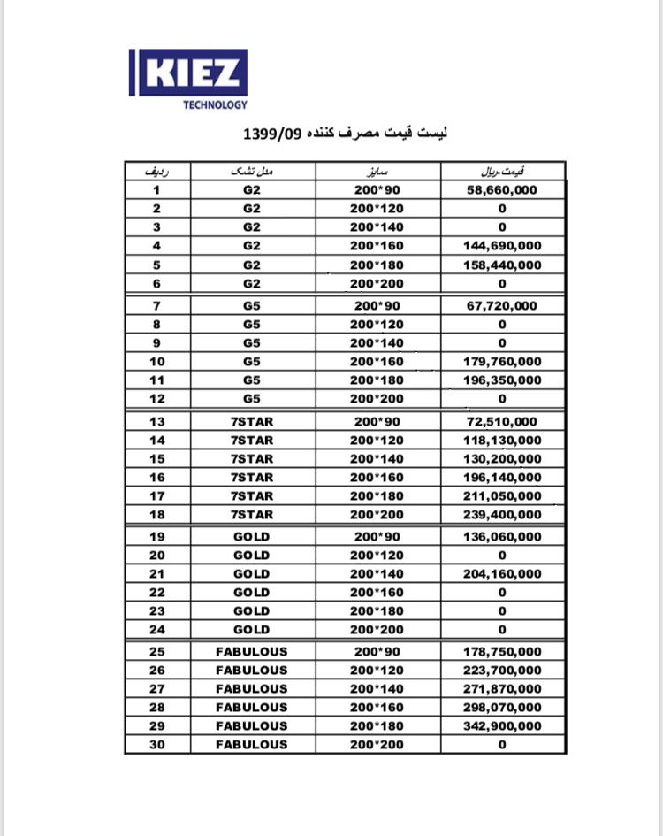 ۹۰EA4FE8-9F5A-4C26-AC15-7C5AB347A1EC