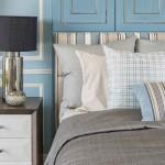 nachtkastjes-cm-breed-foto-standaardmaat-voor-smeedijzeren-moderne-interieurmode-dicteert-zijn-eigen-regels-het-nachtkastje-en-moeten-op-hetzelfde-niveau-liggen-locatie-een-and1ere